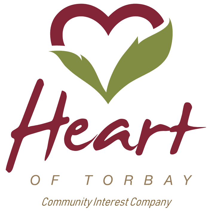 Heart-of-Torbay-logo