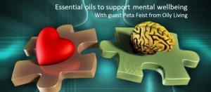 Essentials oils to aid mental wellbeing.jpg